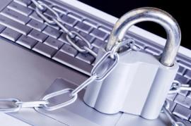 Sicherheitsupdates, Filtersoftware, Zutrittskontrollen, Kameras, Kennwortkomplexitätsrichtlinien,