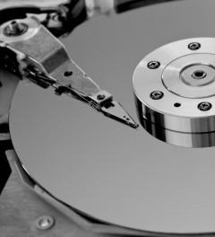 zuverlässige, funktionierende Datensicherung in einem Unternehmen