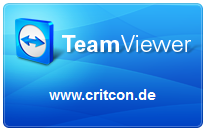 www.critcon.de